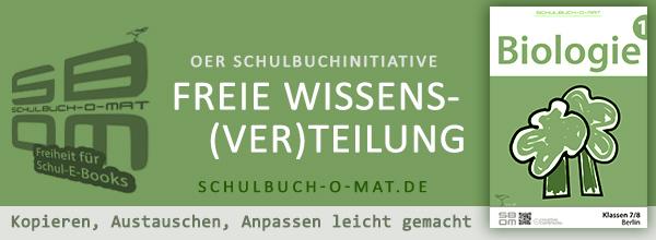 SCHULBUCH-O-MAT